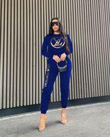 ingrosso guarda i jeans-F Fashion S-2XL donne profondo scollo a V Plunge sexy Denim Blue Jean sguardo Flod manica Trun Giù colletto mini vestito dalla camicia Vestido più