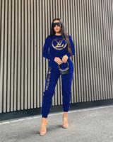 vestido da camisa do chiffon da forma venda por atacado-F Moda S-2XL Mulheres profunda V Neck Plunge Sexy Blue Jeans Jean Olhe flod luva Trun para baixo colar Mini Vestido camisa Vestido Além disso,