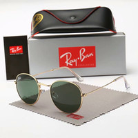Wholesale Ray Bans for Resale - Group Buy Cheap Ray Bans 2019 on