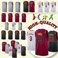 5e86d98a03d ... low price wholesale kevin love jersey online cheap sales collin sexton  jerseys lebron james kevin love