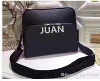 сумки для пожилых людей оптовых-4 цвета РАЙОН PM Высокого класса качества новое прибытие известный Бренд Классический дизайнер моды Мужчины сумки через плечо сумка школьный портфель шо