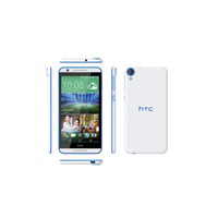 Wholesale touchscreen accessories for sale - Group buy HTC Desire G LTE Mobilephone quot Touchscreen GB RAM GB ROM MP Camera WIFI Bluetooth Android Original Unlocked Refurbished Phone
