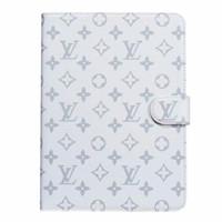 ipad vakaları toptan satış-Lüks Tasarımcı iPad Kılıf ipad pro12.9