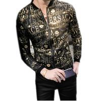 homens estilo jaqueta bomber venda por atacado-Japan Style Bomber Casual Jacket Homens Jaqueta Masculina Mens Jackets Brasão Chaquetas Hombre Veste Homme Casaco Masculino M-5XL