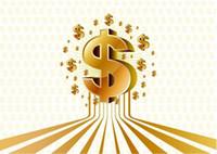 memoria para la venta al por mayor-Costo de tarifa adicional solo por el saldo del pedido. Producto personalizado Personalizado Pago de dinero extra Venta por pago en memoria Enlace Envío rápido gratuito