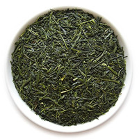 Wholesale health care tea for sale - Group buy Preference Organic Green tea Sencha Japanese Loose Green raw tea Health Care new Spring tea Green Food Factory Direct Sales