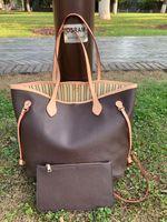 Wholesale red fashion shoulder bag for sale - Group buy 2019 Sale hot Fashion Chain Handbags Women bags Designer Handbags Wallet for Women Leather Chain Bag Crossbody Bags Clutch Shoulder Bags