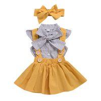 ingrosso costumi da sposa per le ragazze-abiti formali bambina Kid ragazze di partito da sposa Abiti Baby ragazze costume ragazza dei capretti Boutique