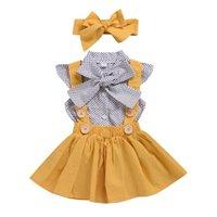 roupas para meninas venda por atacado-menina vestidos formais das meninas do miúdo do banquete de casamento Vestidos Bebés Meninas Vestuário traje dos miúdos menina Boutique