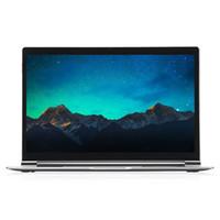 intel 16 achat en gros de-NOUVEAU PC portable Teclast F15 Windows 10 SSD HD HDMI Intel N4100 1,1 GHz 8 Go 256Go