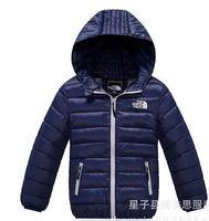 new product 2d1cc fda45 chaussures de basket-ball homme lebron 11 achat en gros de-5color Manteaux  pour