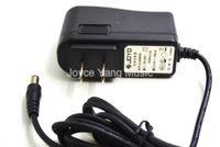 effektpedal netzteil groihandel-Joyo DC 9V Stromversorgung US-Stecker 800mA für E-Gitarren-Effekt-Pedal