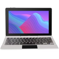 Wholesale windows tablet for sale - Jumper EZpad Pro in Tablet PC inch Windows Quad Core GHz GB GB eMMC HDMI mAh with Keyboard