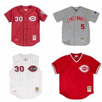 timeless design 1d378 f94f1 Wholesale Mitchell Ness Jerseys for Resale - Group Buy Cheap ...