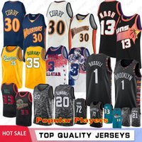 buy popular 6f47e e8e83 Wholesale Stephen Curry Jersey for Resale - Group Buy Cheap ...