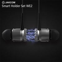 ingrosso telefoni cellulari di samsung in vendita-JAKCOM WE2 Wearable Wireless Earphone Vendita calda in altre parti di telefoni cellulari come hub colibri orologi da uomo