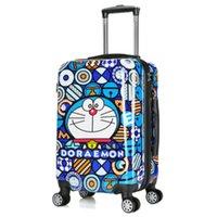 chariot à valises 24 pouces achat en gros de-18''20
