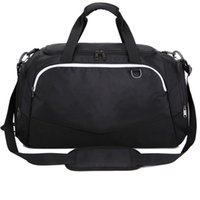 Wholesale ipad air accessories for sale - ua a Duffle Bag Shoulder Bag Handbag Women Men Gym Bags Sports Travel Workout Bags Fashion Accessories bag Big capacity