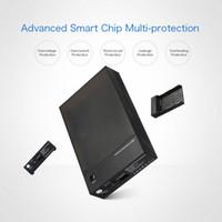usb hdd spieler großhandel-2,5 3,5-Zoll-HDD-Gehäuse USB 3.0-Festplatte Externe Gehäuse SSD-Gehäuse Box für PC-Laptop HD-Player PS4 Smart-TV-Router
