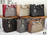 Wholesale kk women for sale - Group buy DDVGG good KK NEW styles Fashion Bags Ladies handbags bags women tote bag backpack Single shoulder bag shopping bag YHJH
