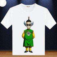 Officiel Pantera tamponnées Crânes T-shirt conduit par des démons vulgaire affichage de p