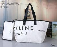 yüksek kaliteli çanta satışı toptan satış-En düşük fiyat Satış deri moda kadın tasarımcı çanta yüksek kalite Bayanlar omuz çantası messenger çanta Kılıf Popüler üst cüzdan saf 18