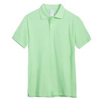 tasarımcılar polo gömlekleri toptan satış-Yeni Yaz Marka Tasarımcısı Polo Moda Nakış Erkek Polo Gömlek Moda Polo Gömlek Erkek Kadın Yüksek Sokak Rahat Üst Tee Yüksek kalite