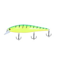 Wholesale suspend lures for sale - Group buy BassLegend Fishing Suspending Minnow Jerkbait Swimbait Bass Pike Lure SP mm g