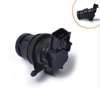 Wholesale mazda car parts for sale - Group buy Car Parts Windshield Washer Pump water spray Motor for Toyota Camry Corolla RAV4 Lexus Scion Mazda Prado Subaru