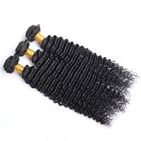 hermoso cabello tejido al por mayor-Cortina de cabello de dama estadounidense tejida a mano natural, diseñada para damas, cabello negro y hermoso, delgada y transpirable, cómoda de llevar. TKWIG