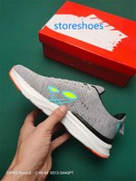 Wholesale barefoot mens for sale - Group buy xshfbcl Mens Running Shoes Barefoot Soft Sneakers Women Breathable Athletic Sport Shoe Hiking Jogging Sock Shoe Free Run