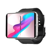 Wholesale smartwatch 5mp camera for sale – best New LEMFO LEM T G Inch Screen Smart Watch Android GB GB MP Camera Resolution mah Battery Smartwatch Men
