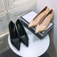 gümüş düğün stilettos toptan satış-Kadın Kız Sindirella Kristal Stiletto Yüksek Topuklar Parti Düğün Stilettos Gümüş Gelin Büyük Boy Hediye Bayanlar Ayakkabı