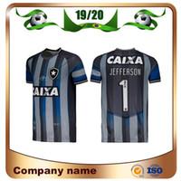 032b8b566ea Wholesale retro soccer jerseys for sale - Group buy 19 Botafogo  Commemorative Edition Soccer Jerseys Botafogo