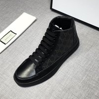 Wholesale full leather shoes for men for sale - Group buy Hot Sell Brand Women ArchLight Sneaker Leather Trainers for Men Womens Triple S Running Shoes Fashion Casual Outdoor Boots Fashion Show