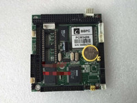 Wholesale PCM X Rev PCM PC industrial motherboard will test before shipping