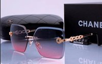 Wholesale frames sets resale online - 2019 new men s sunglasses style new shade sun casual glasses and frame set