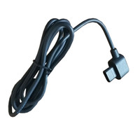 Xiaomi Mini Plus Scooter Charger Power DC Line Charger Line For Ninebot Z10 Electric Scooter Part