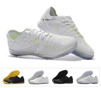 hipervanum beyaz toptan satış-Yeni Zoom Hypervenom Phantomx Iii 3 Pro Tf Ic Kpu Yüksek Üst Erkek Kadın Erkek Futbol Ayakkabıları Futbol Çizmeler Cleats Beyaz Siyah