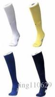 meias de cor adulto venda por atacado-2019 2020 misturado cor adulto meias lacuna remendo Para mais informações, por favor contacto de e-commerce