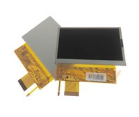 High Quality Compatible For PSP 1000 LCD Display Screen For PSP1000