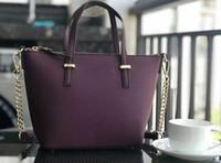lindos bolsos de cadena al por mayor-15 COLORES Diseñador de marca lindo bolsos de mujer bolsos bandolera bolsos de mano monederos monedero cadenas correas
