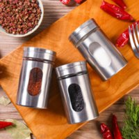 Wholesale Herb Spice Shaker Bottle - Buy Cheap Herb Spice