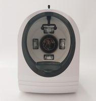sistemas analizadores de piel al por mayor-Sistema de Diagnóstico facial portable del analizador de la máquina 3D mágico espejo UV Analizador de la piel de la piel Análisis máquina de la piel con alta píxeles