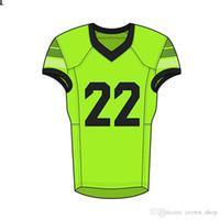 Wholesale carson wentz jersey black resale online - 2020 new mens jersey red black white blue a1 FSCDE m22