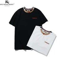 бейсбольная футболка печать оптовых-Однотонная летняя мужская бейсбольная рубашка с короткими рукавами, модная уличная футболка, 3D-печать, футболка с короткими рукавами, детская хип-хоп рубашка Haraju