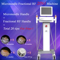 Wholesale Fractional Rf Microneedle for Resale - Group Buy Cheap