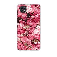 Discount zte smart phone For ZTE Blade 20 Smart V1050 Case Silicone Soft TPU Cover For ZTE Blade 20 Smart Phone Case Coque Capa Funda Shell Protective