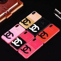 iphone magischer fall groihandel-Schön und in den Spiegel schauen Zauberspiegel Fall Deckung für iPhone X Telefon Shell für iPhone 8 7 6 5 Plus