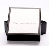 New arrival promotional high quality fashion women genuine leather waist belt original box